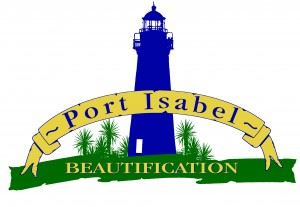 Port Isabel Beautification